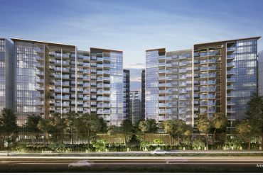 Affinity at Serangoon Condo Review
