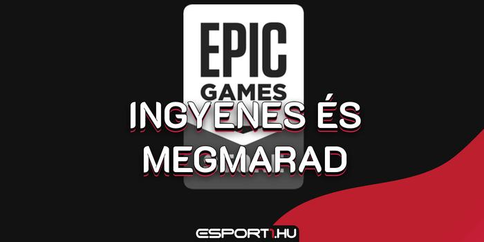 Esport 1 - all esports in one place!