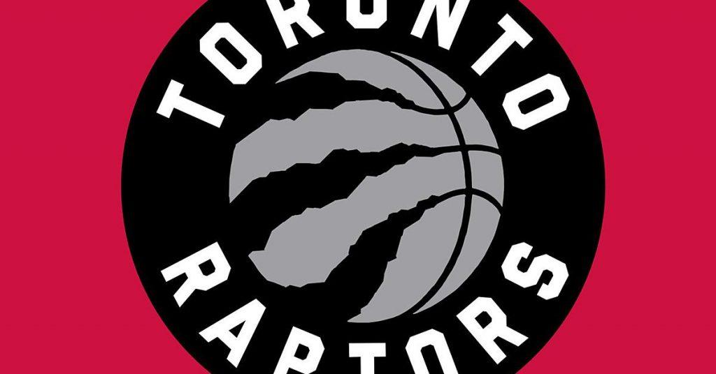 NBA: Toronto begins a new season in Florida