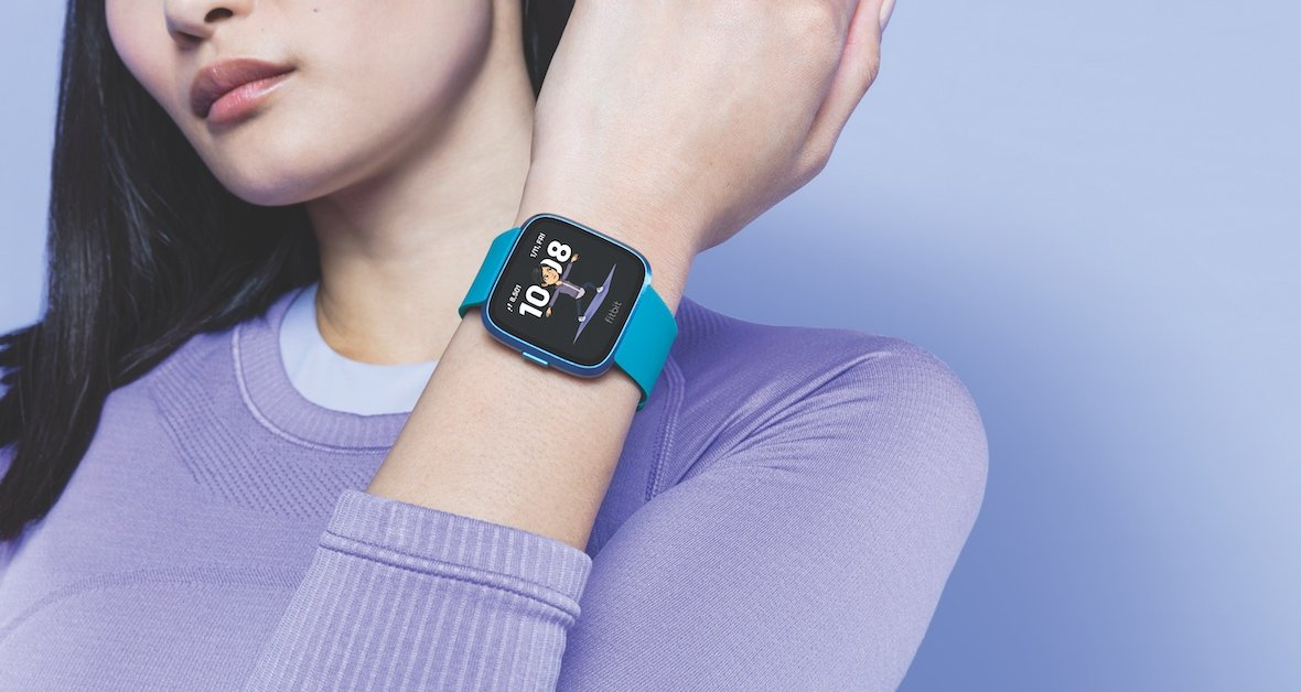 Google considers the Fitbit acquisition closed