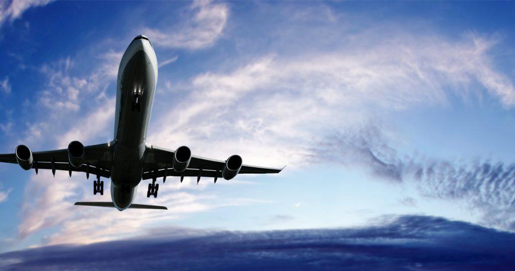 Index - Economy - Cut European air traffic in half