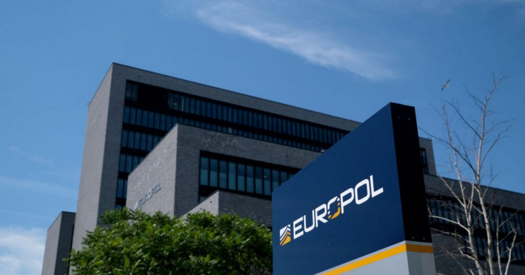 Index - Tech-Science - Europol has killed the Emotet Banking Trojan horse