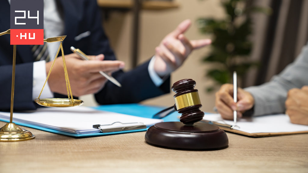 Lawyers earn more in Romania than Hungary