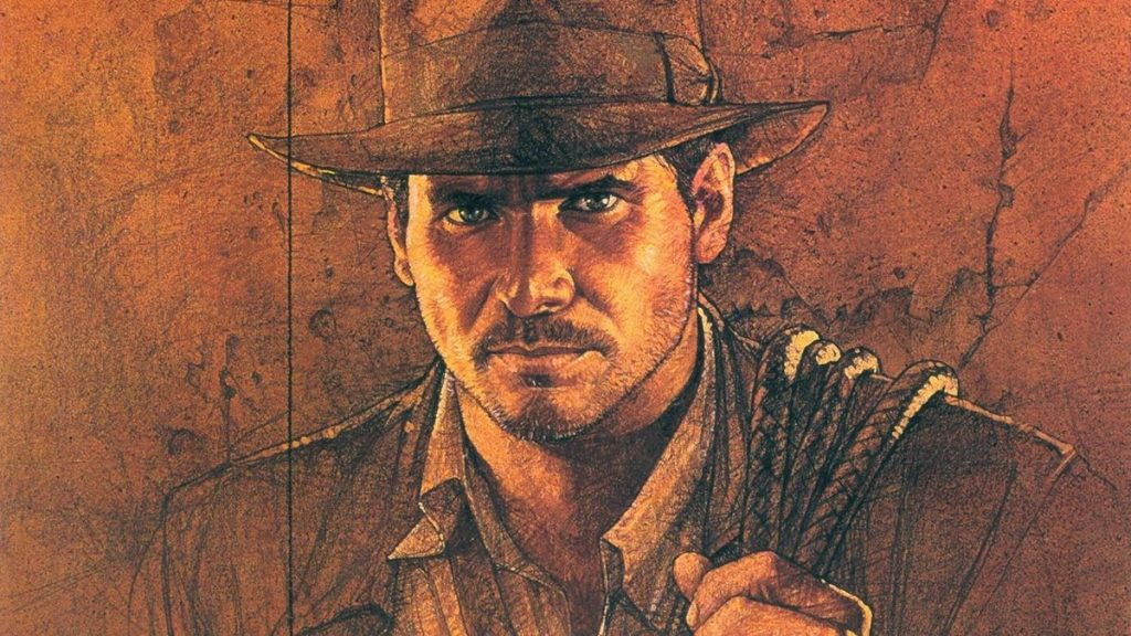 Operates one of Bethesda's top studios in Indiana Jones – we've actually got our first favorite!