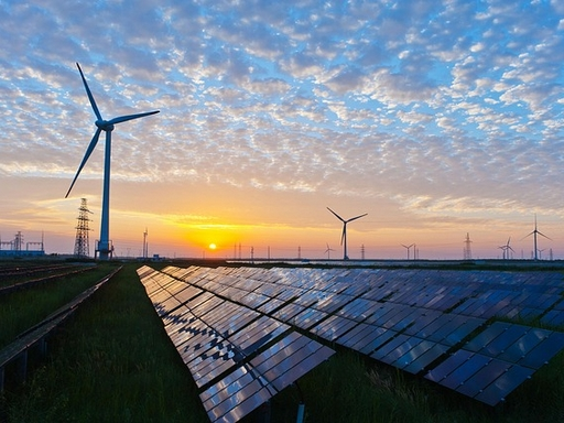 Renewables: There are places where Hungarian lag is huge – Piac & Profit