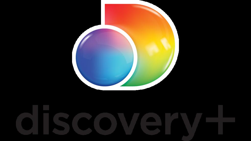 Start discovering + |  DTV News