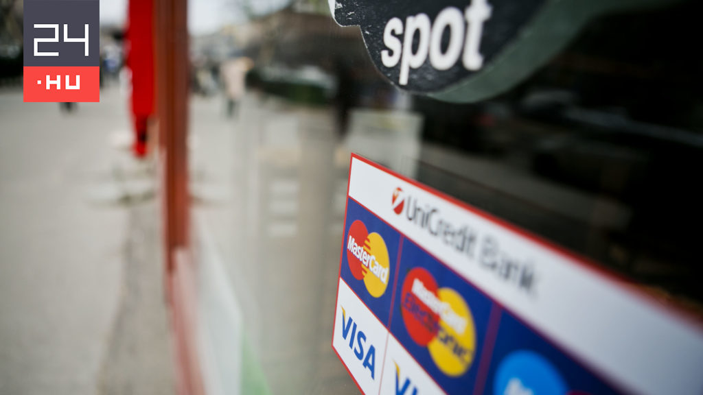 TransferGo and Mastercard money transfer services are also becoming available in Hungary