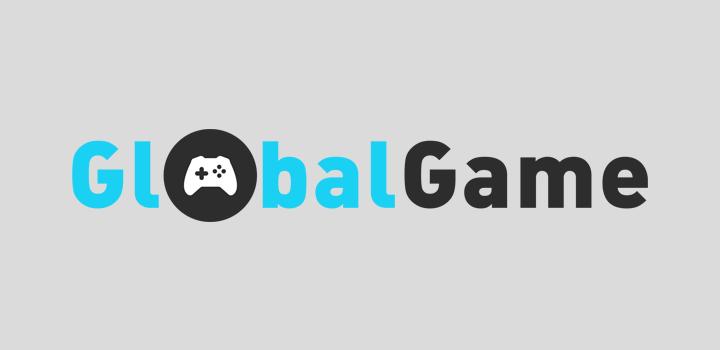 Universal game