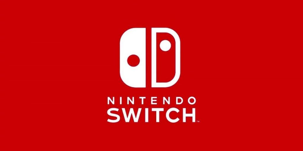 Nintendo Switch - Sales are up