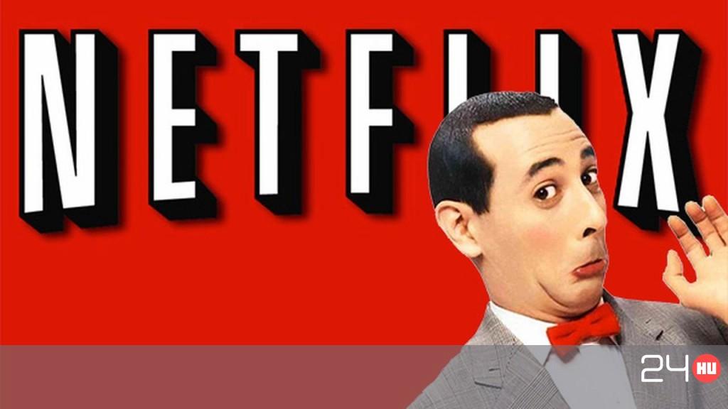 It's easier to find Netflix Hidden Categories