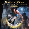 Prince of Persia: The Sands of Time edition