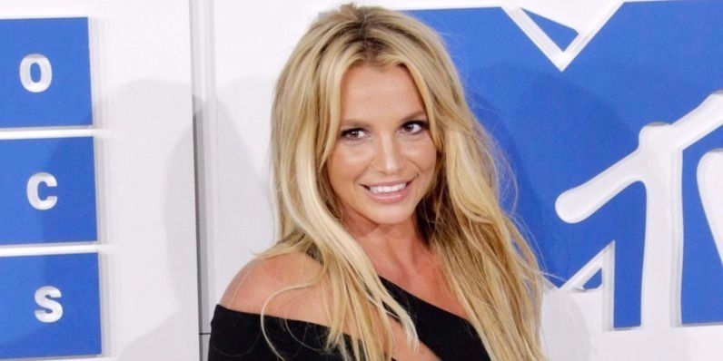 Britney Spears' dad can be put on his knees by Netflix