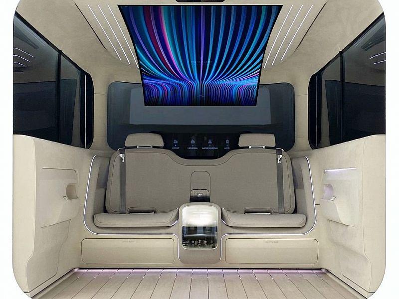 Az LG-vel partnerségben növeli a kényelmet modelljeiben a Hyundai