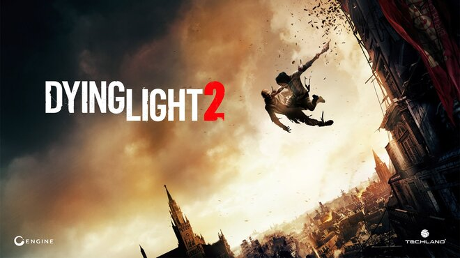 Serious issues about the development of Dying Light 2?