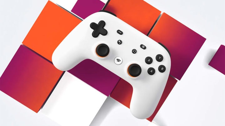 Lots of promising projects for Stadia 'reorganization' have been thrown out