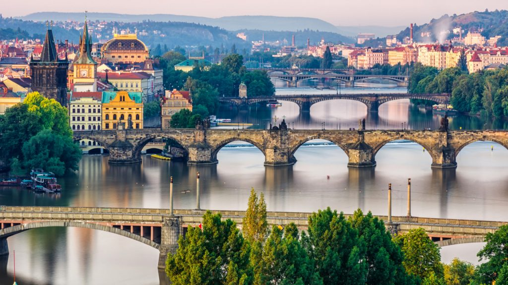 Coronavirus: The situation in the Czech Republic is deteriorating again