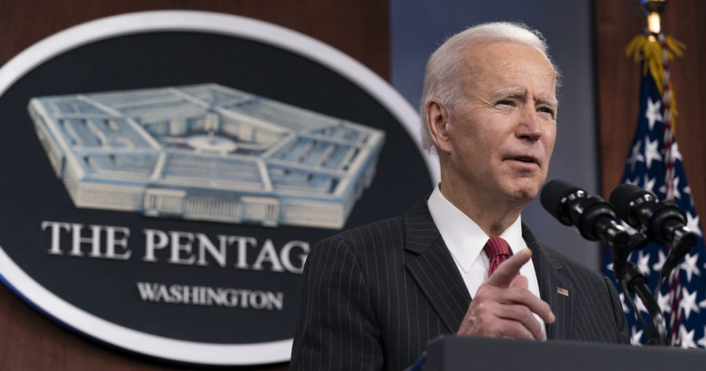 Index - Overseas - Joe Biden spoke with the Chinese president over the phone