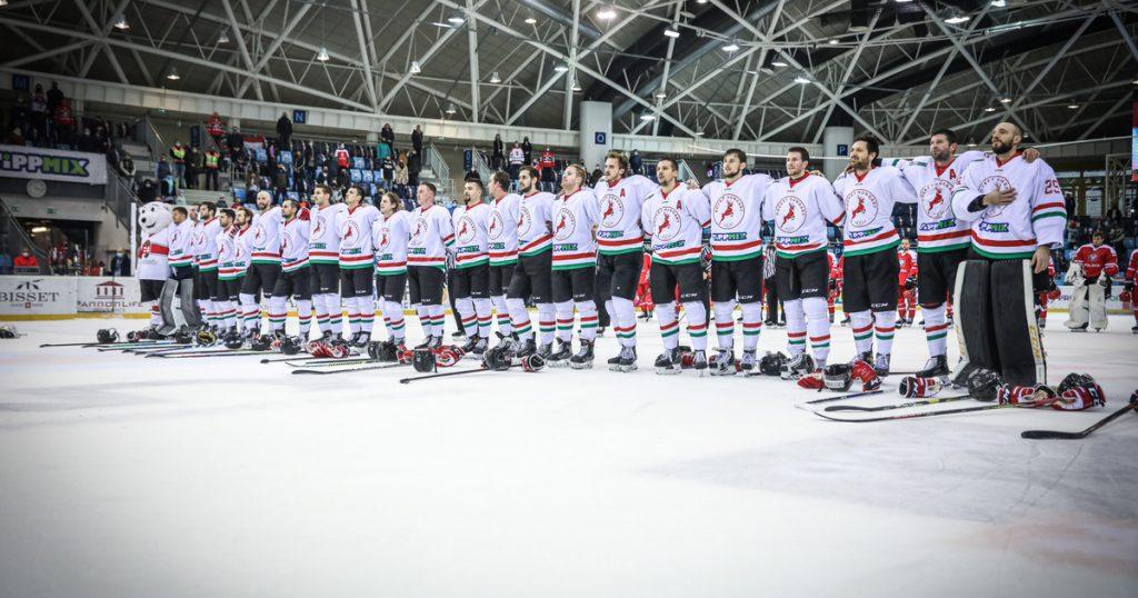 Index - Sports - Abolishing Hockey Sticks 2021 Section 1