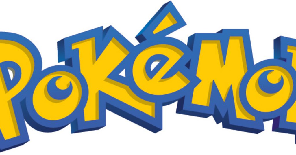 Index – Tech – Pocket monsters, or Pokemon, have been with us for 25 years