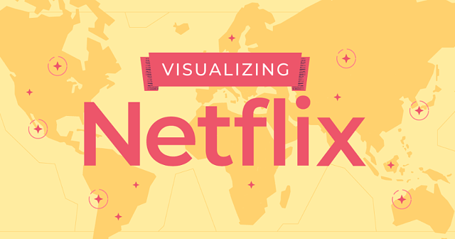 The quality of the Hungarian Video Library is finally revealed on Netflix