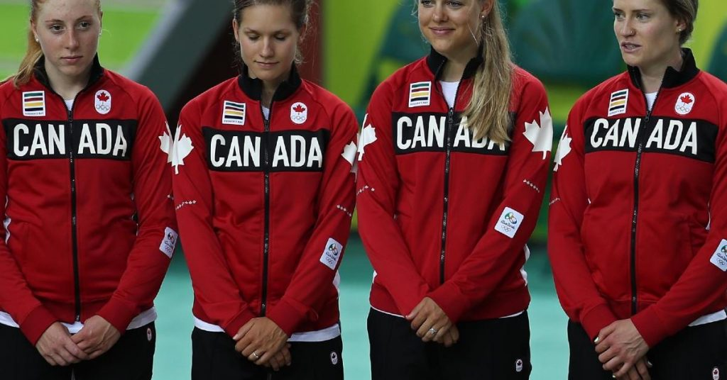 Tokyo 2020: Canada will miss the Olympics if not postponed