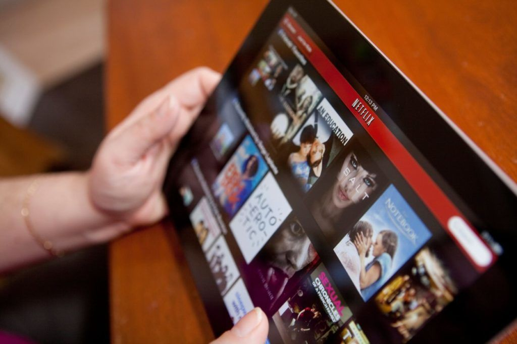 We can finally get rid of the most annoying feature of Netflix