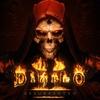 Resurrected Diablo II
