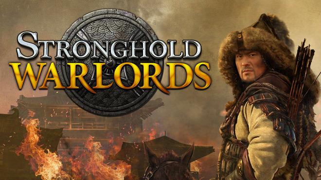 Stronghold: The Warlords Test - Old Rice Recipe - Description / Test
