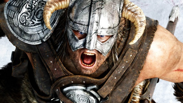Skyrim and Bethesda's other four games will work best on the new Xbox consoles