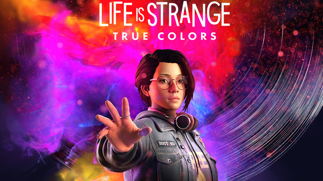 In the continuation of the strange life story comes Life is Strange: True Colors