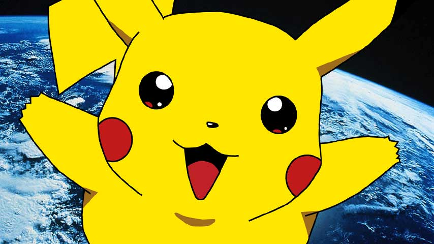 Nintendo and Pokémon GO have signed several mobile game development agreements, and the first title has already been announced