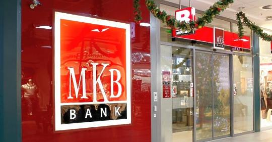 The MKB employees did not take advantage of the offer made to them