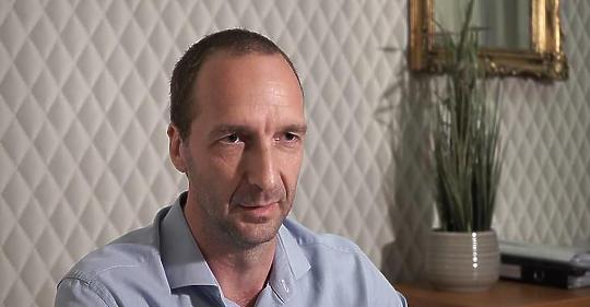 According to Péter Oszkó, we should work instead of local oral karate