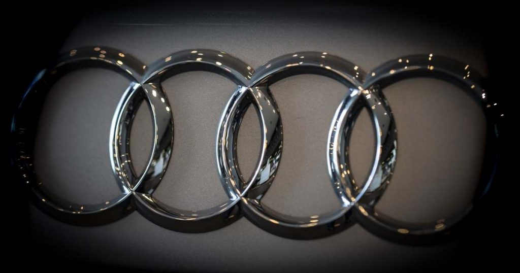 Audi Hungaria donates 100 million HUF to fight Coronavirus