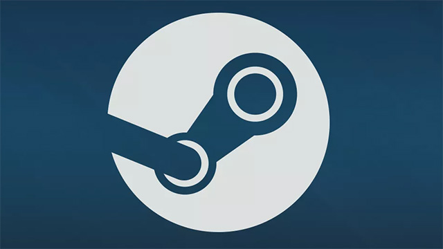 By the time of E3, Steam's next big game festival, which had been renamed, had been announced