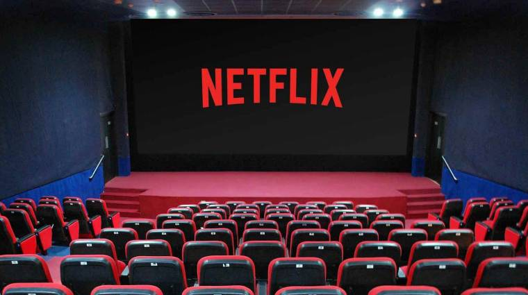 A Netflix és a Disney szerint nincs visszaút, a mozik elvesztették előnyüket bevezetőkép