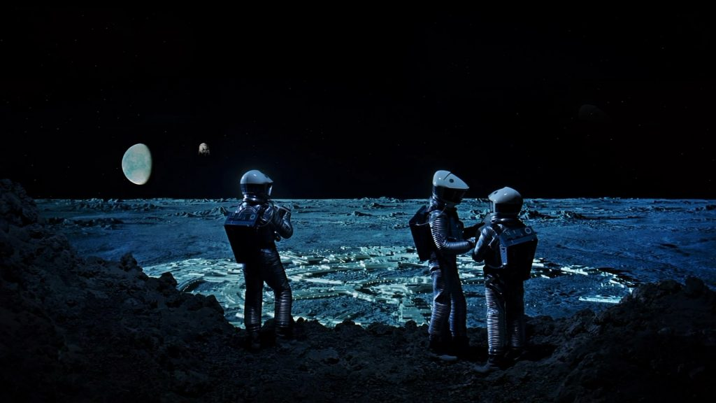 Scientists have created a better and more beneficial solution to mining the moon than ever before science