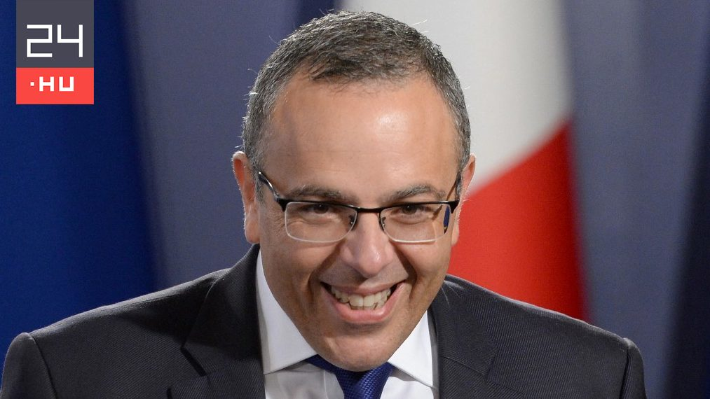 The Chief of Staff of the former Maltese Prime Minister has been arrested