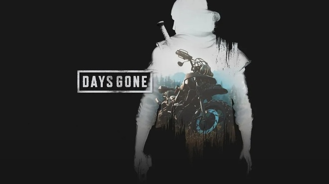 I have the release date of PC Days Gone
