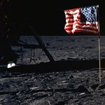 A Small Step for a Man, A Big Leap for Hollywood: The Apollo 11 Mission in Five Movies