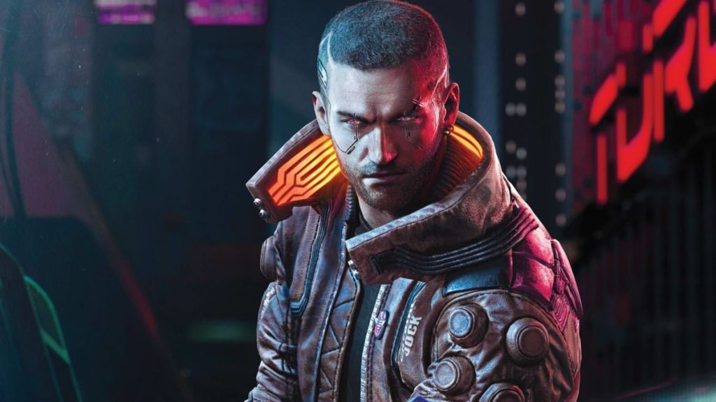 """Cyberpunk 2077 is """"close"""" to return to the PS Store, but the final decision is not in CDPR's hands"""