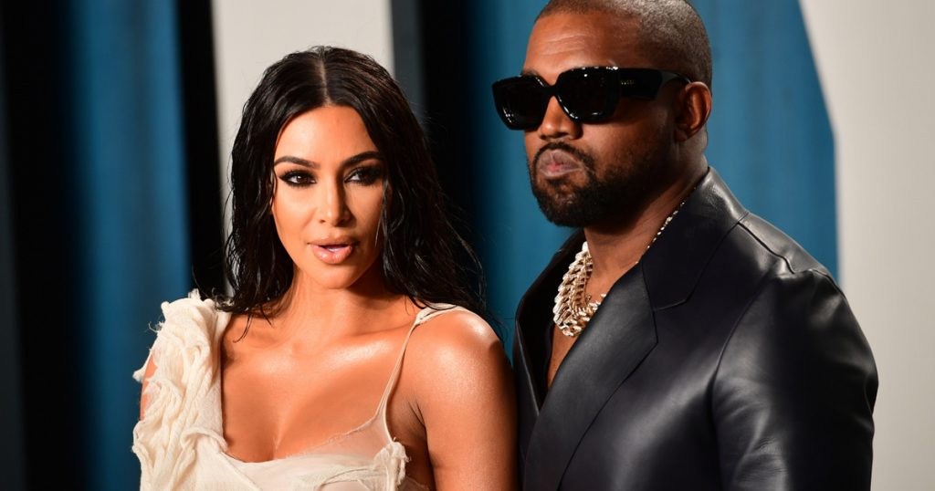 Index - Economy - Kim Kardashian has become a billionaire