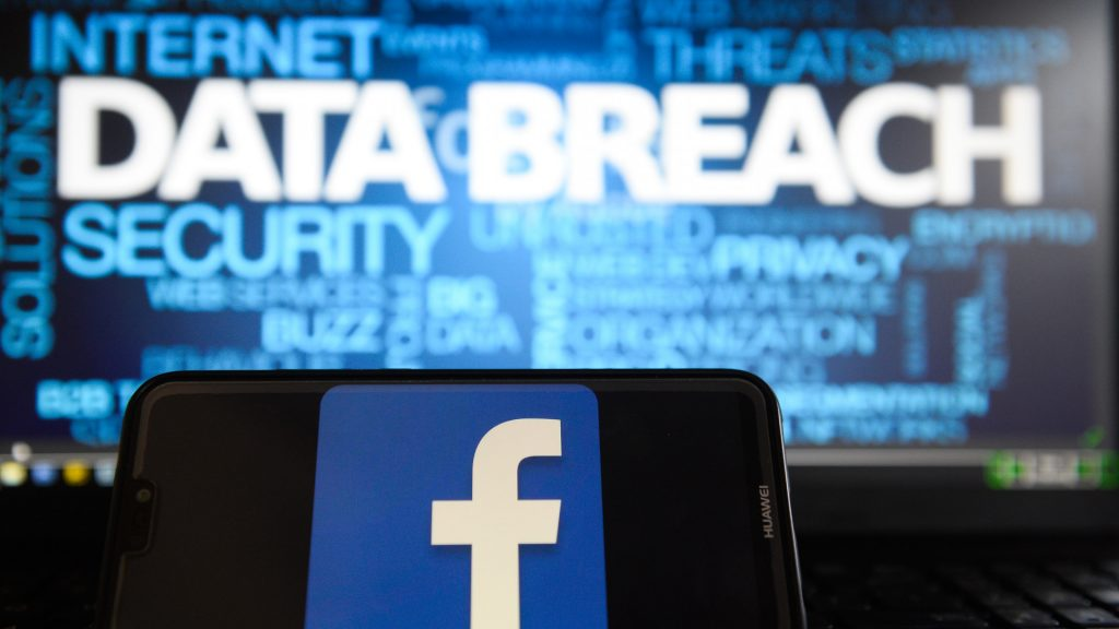 More than half a billion Facebook users' data has been leaked, and an unprecedented class action lawsuit could come