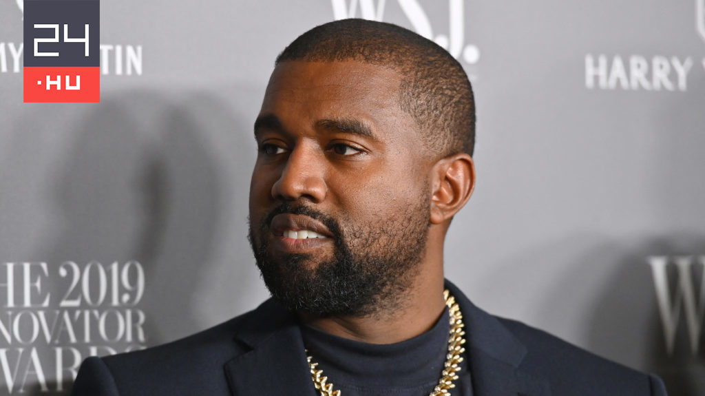 Netflix paid for Monster Kanye West's Documentary Series