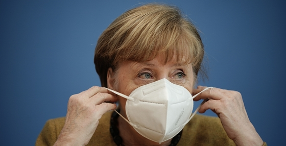 World: A series of facilities for vaccines have been introduced in Germany
