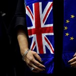 Vaccine discussions are strengthening supporters of Brexit in the UK