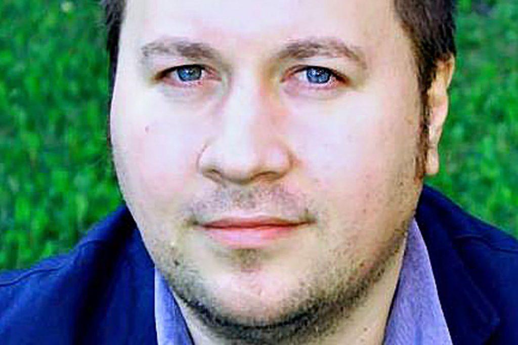 According to futurist András Kánai, anti-vaccination destroys the power of science