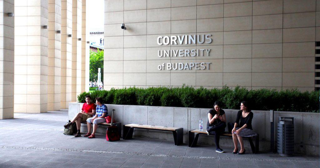 Index – Economy – MNB separates from Corvinus