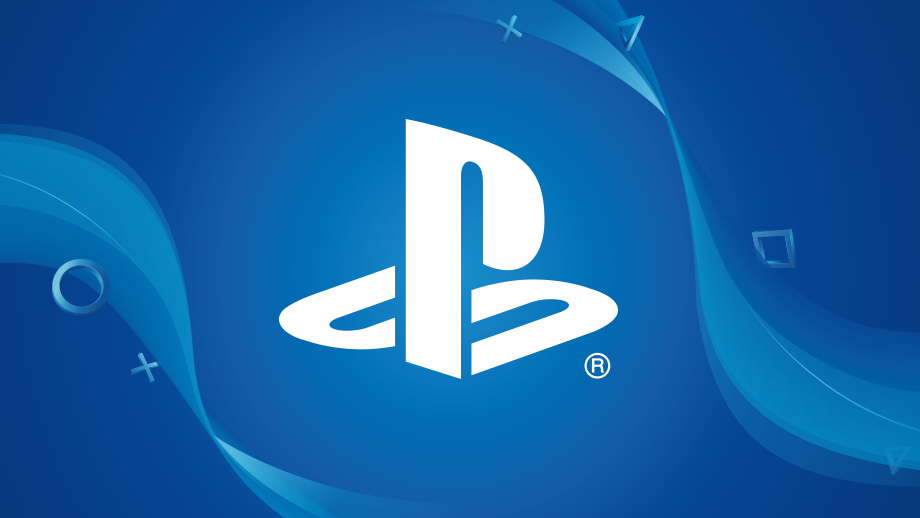 Sony has been sued for only being able to purchase PlayStation games digitally on the PS Store