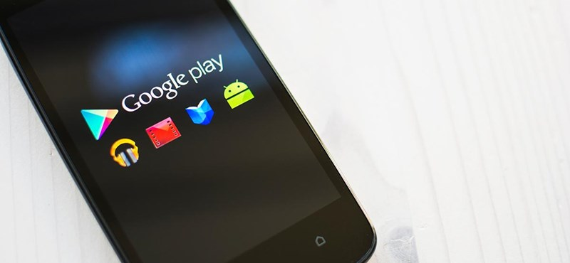There is a change coming in the Play Store, but all android devices can be happy with it